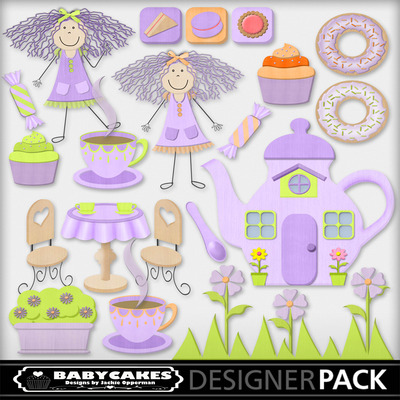 Purple_tea_pot_set