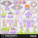 Purple_tea_pot_set_small