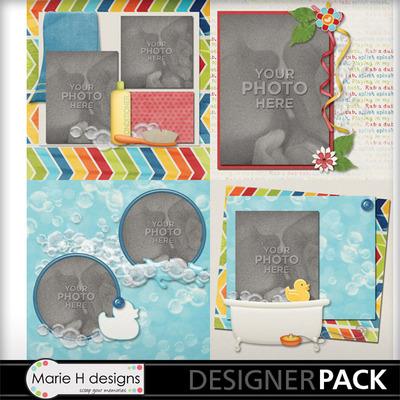 Splish-splash-template-01