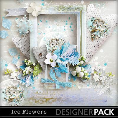 Ice_flowers__1_