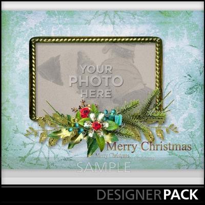 Christmas_template_1-005