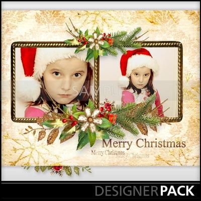 Christmas_template_1-004