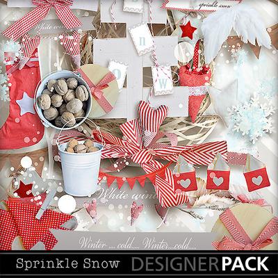 Sprinkle_snow__1_