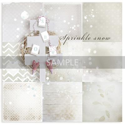 Sprinkle_snow__2_
