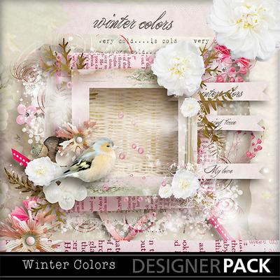 Winter_colors__1_