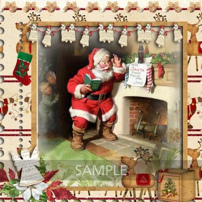 Vintage_christmas2_14