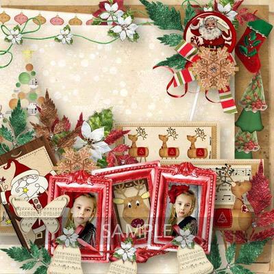 Vintage_christmas2_17