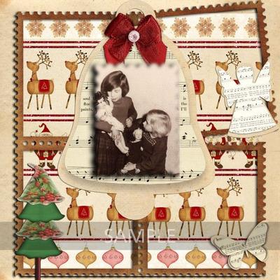 Vintage_christmas2_13