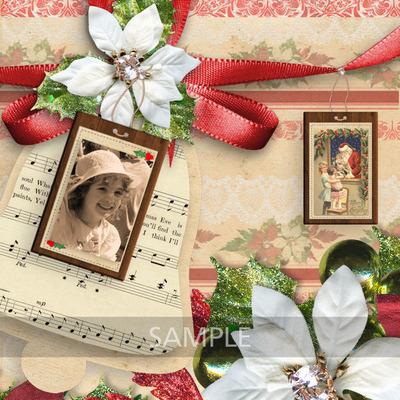 Vintage_christmas2_16