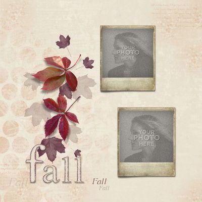 Autumnpostcardsalbum-002