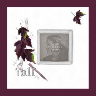 Autumnpostcardsalbum-003