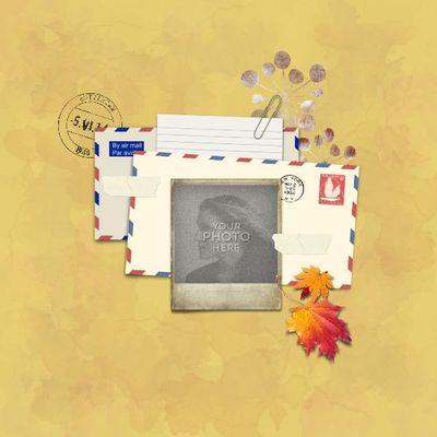Autumnpostcardsalbum-004
