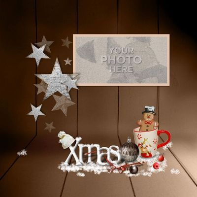 Christmas_memories-001