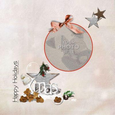 Christmas_memories-003