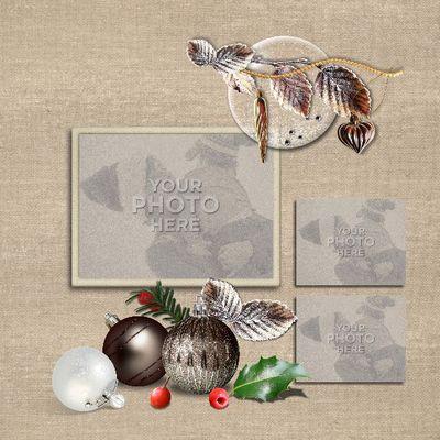 Christmas_memories-004