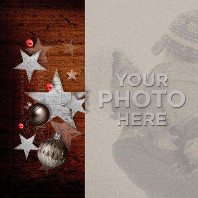 Christmas_memories-007