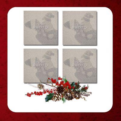 Christmas_memories-009