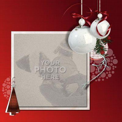 Christmas_memories-010
