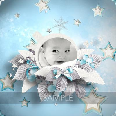 Samal_template_pack_3