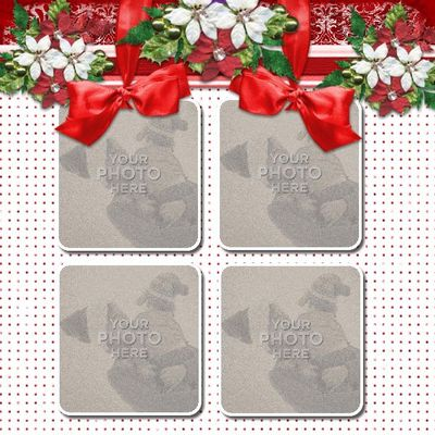 Red_christmas_template-004