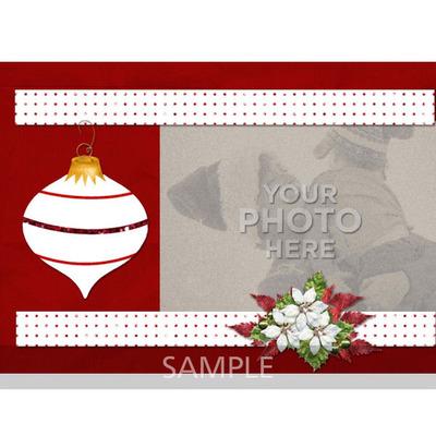 Christmas_photobook_1-005