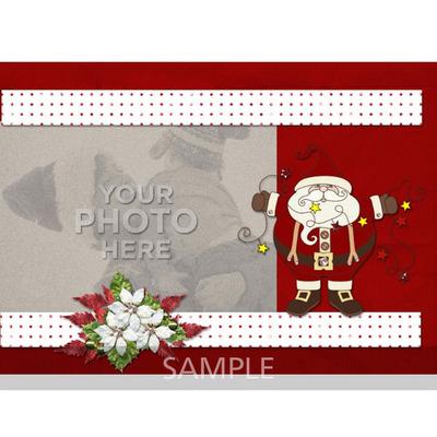 Christmas_photobook_1-006
