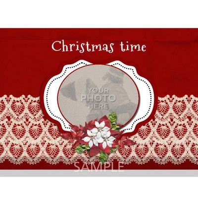 Christmas_photobook_1-007