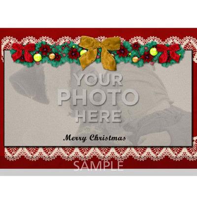 Christmas_photobook_1-021