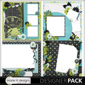 Mademoiselle-quickpage-01_small