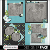 Mademoiselle-template-01_medium