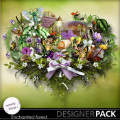 Butterflydsign_enchantedforest_pv_memo_medium
