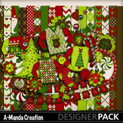 Ugly_christmas_sweater_medium
