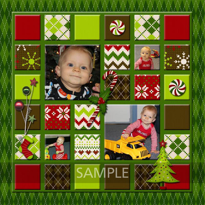 Ugly_sweater_2