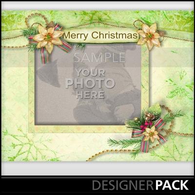 Christmas_template2-004