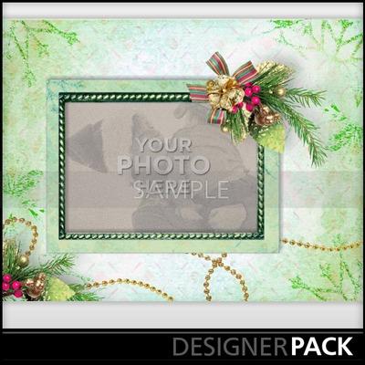 Christmas_template2-005