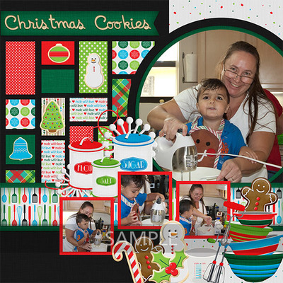 Christmas_cookies_1