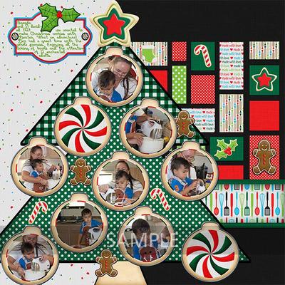 Christmas_cookies_2