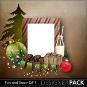 Fun_and_snow_qp_1_medium