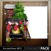 Fun_and_snow_qp_2_medium