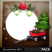 Fun_and_snow_qp_3_medium
