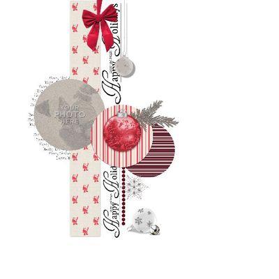 Christmas_dreams1-002