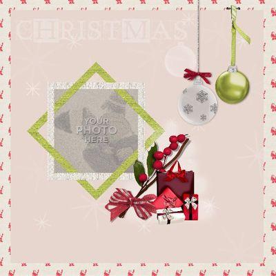 Christmas_dreams1-001
