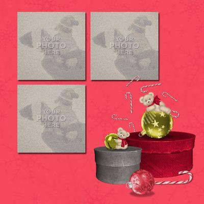 Christmas_dreams1-004