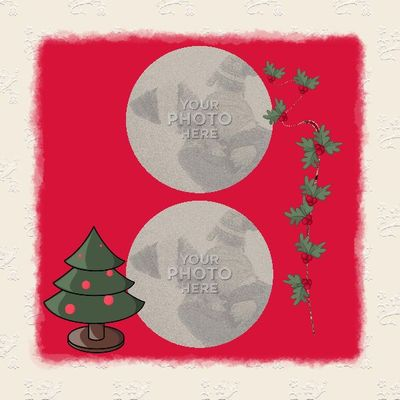 Christmas_dreams1-005