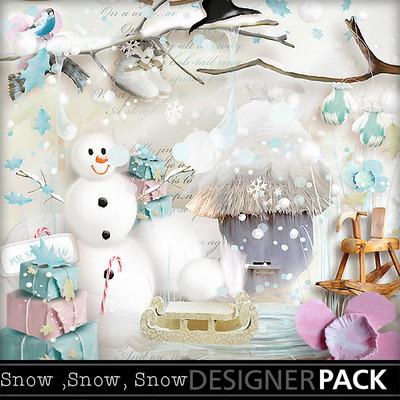 Snow_snow_snow__1_
