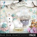 Snow_snow_snow__1__small