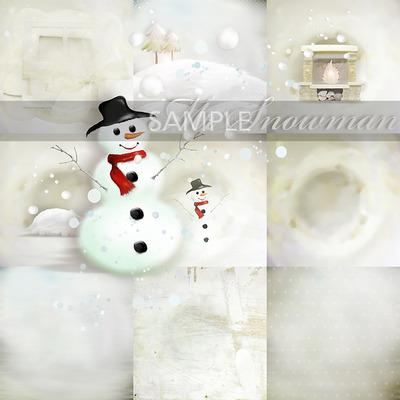 Snow_snow_snow__2_
