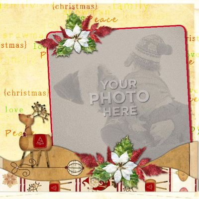 Reindeer_template-004