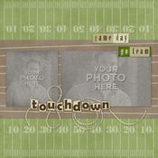 Touchdown_template-003_medium
