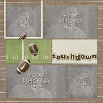 Touchdown_template-001
